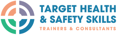 Target Health and Safety Skills